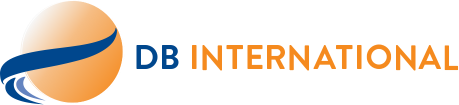 DB International