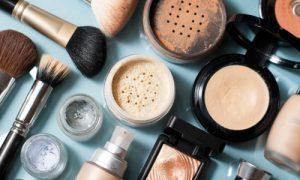 Fragrance, Cosmetics & Pharmaceuticals